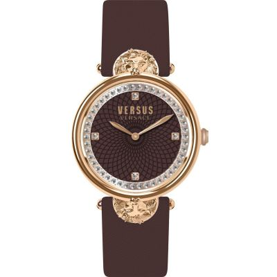 Versus Versace Watch VSP331518