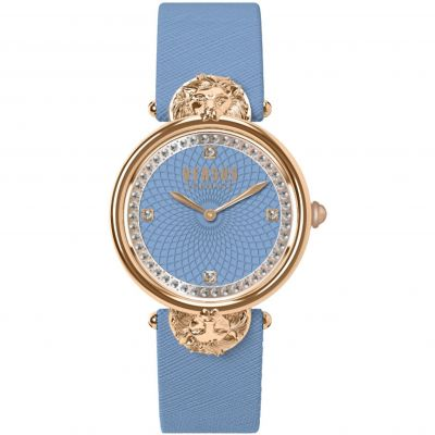 Versus Versace Watch VSP331618