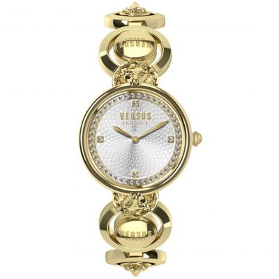 Versus Versace Watch VSP331818