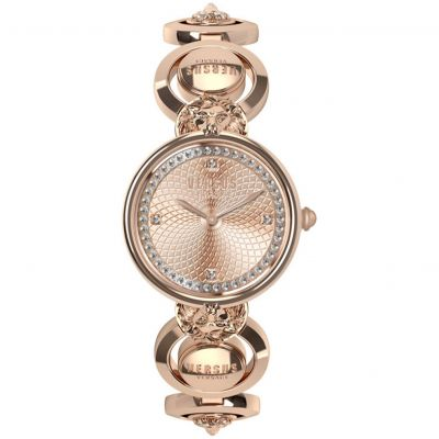 Versus Versace Watch VSP331918
