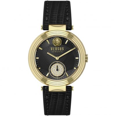 Versus Versace Watch VSP791118