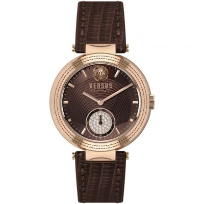 Versus Versace Watch VSP791318