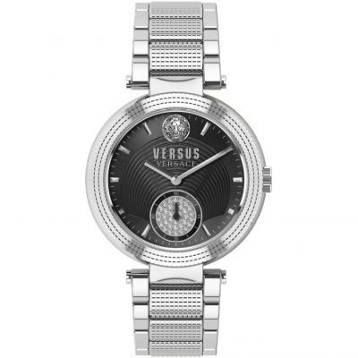 Versus Versace Watch VSP791418