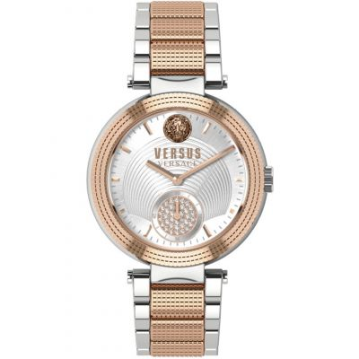 Versus Versace Watch VSP791618
