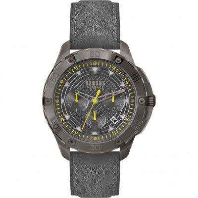 Versus Versace Watch VSP060318