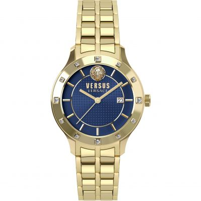 Versus Versace Watch VSP460318