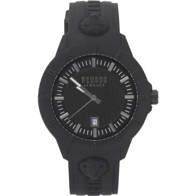 Versus Versace Watch VSPOY2318