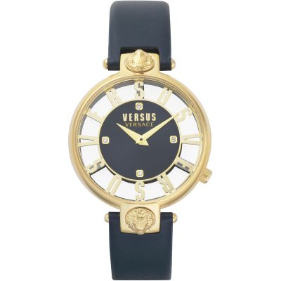 101dd1448e Versus Versace Watches | Official Versus by Versace stockist ...