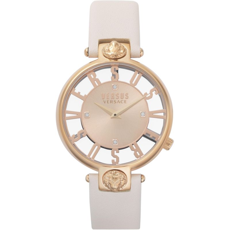 Versus Versace Watch VSP490318