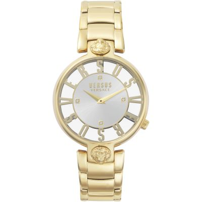 Versus Versace Watch VSP490618