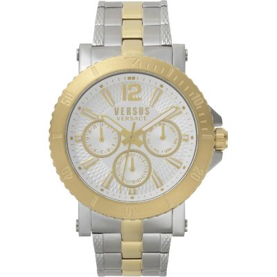 Versus Versace Watch VSP520618