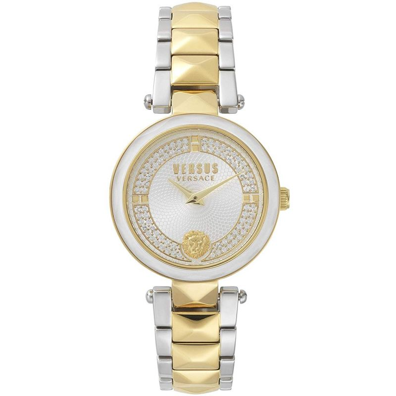 Versus Versace Watch VSPCD2417