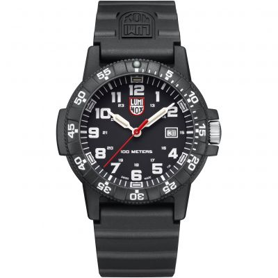 Zegarek Luminox 0320 Series Leatherback Sea Turtle Giant XS.0321.L
