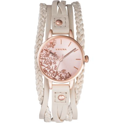 Ladies Kahuna Watch AKLS-0378L