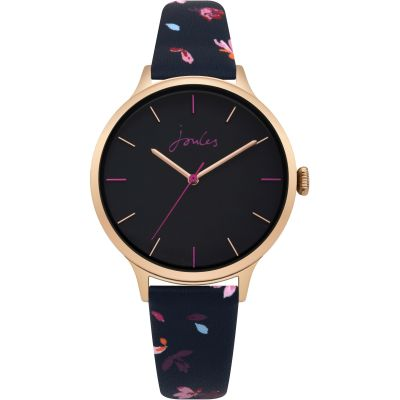 Ladies Joules Casey Watch JSL003URG
