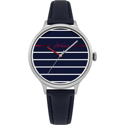 Ladies Joules Marina Watch JSL013US