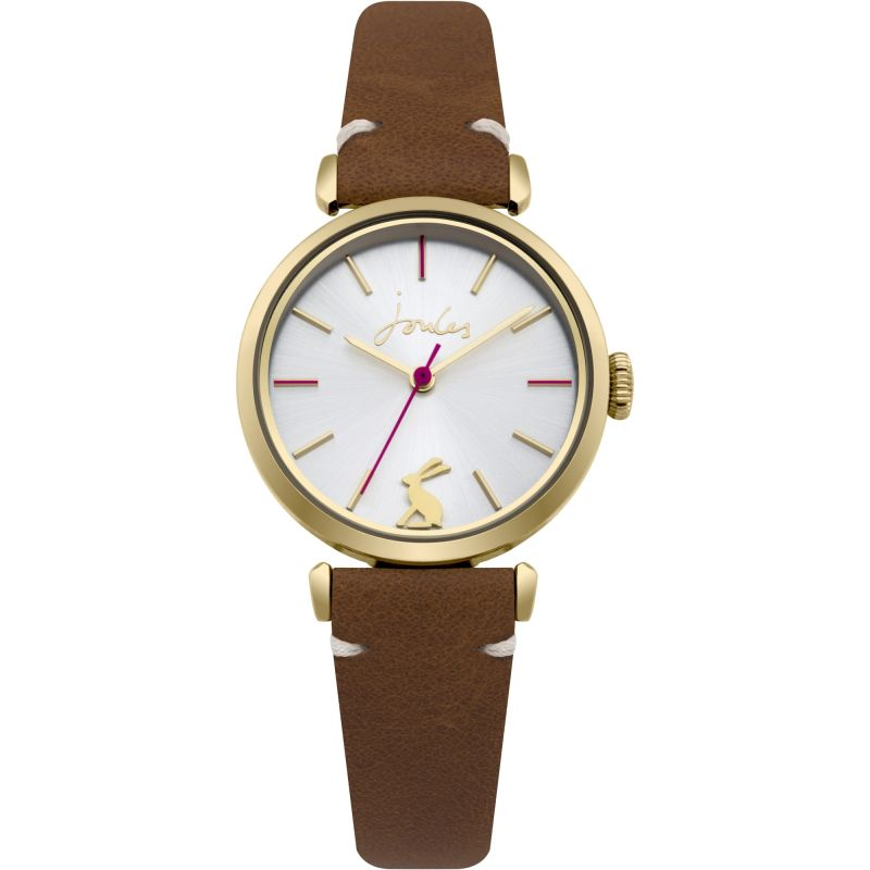 Ladies Joules Joni Watch JSL004TG