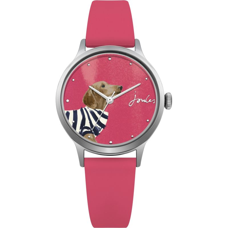 Ladies Joules Amory Watch JSL010P