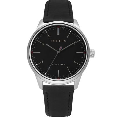 Mens Joules Aldous Watch JSG002B