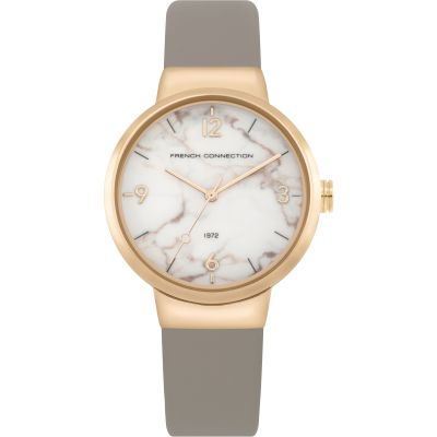 Ladies French Connection Watch FC1291E