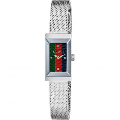 Gucci Watch YA147510