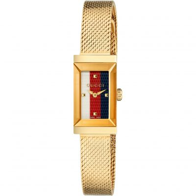 Gucci Watch YA147511