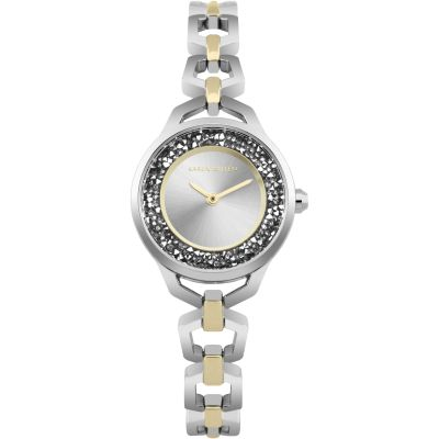 Ladies Karen Millen Watch KM171SGM