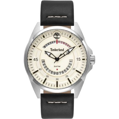 Timberland Lakeville Watch 15519JS/07