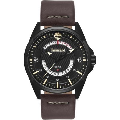 Timberland Lakeville Watch 15519JSB/02