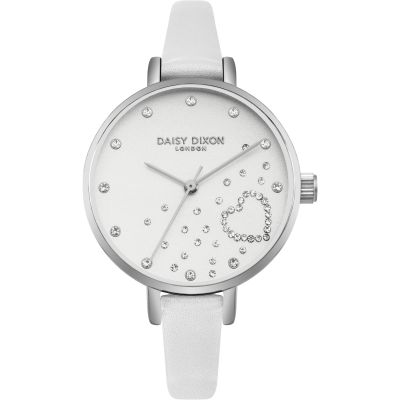 Ladies Daisy Dixon Zara Watch DD083WS