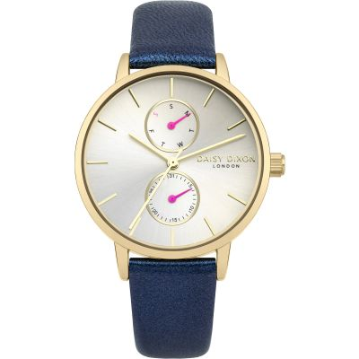 Ladies Daisy Dixon Mia Watch DD086UG