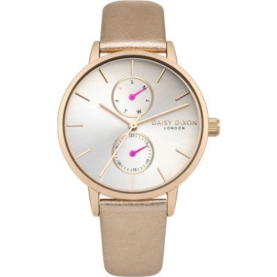 Ladies Daisy Dixon Mia Watch DD086CRG