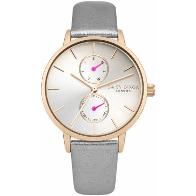 Ladies Daisy Dixon Mia Watch DD086ERG