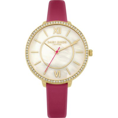 Ladies Daisy Dixon Bella Watch DD088PG