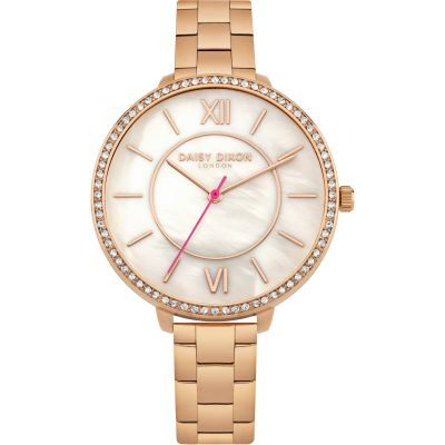 Ladies Daisy Dixon Bella Watch DD088RGM