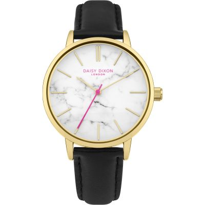 Ladies Daisy Dixon Nancie Watch DD095BG
