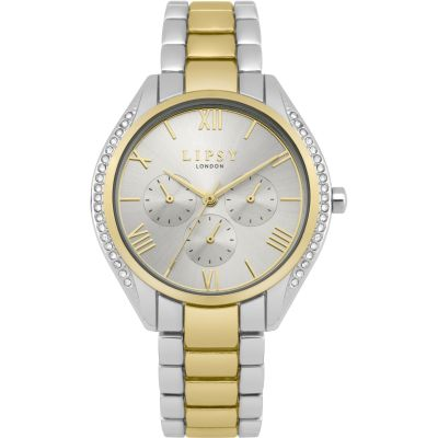 Ladies Lipsy Watch LPLP587