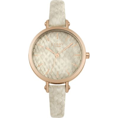 Ladies Lipsy Watch LPLP591