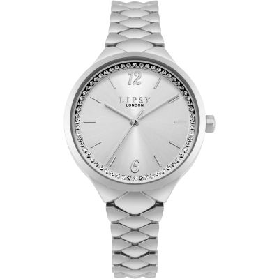 Ladies Lipsy Watch LPLP599