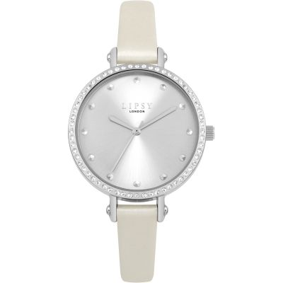 Ladies Lipsy Watch LPLP619