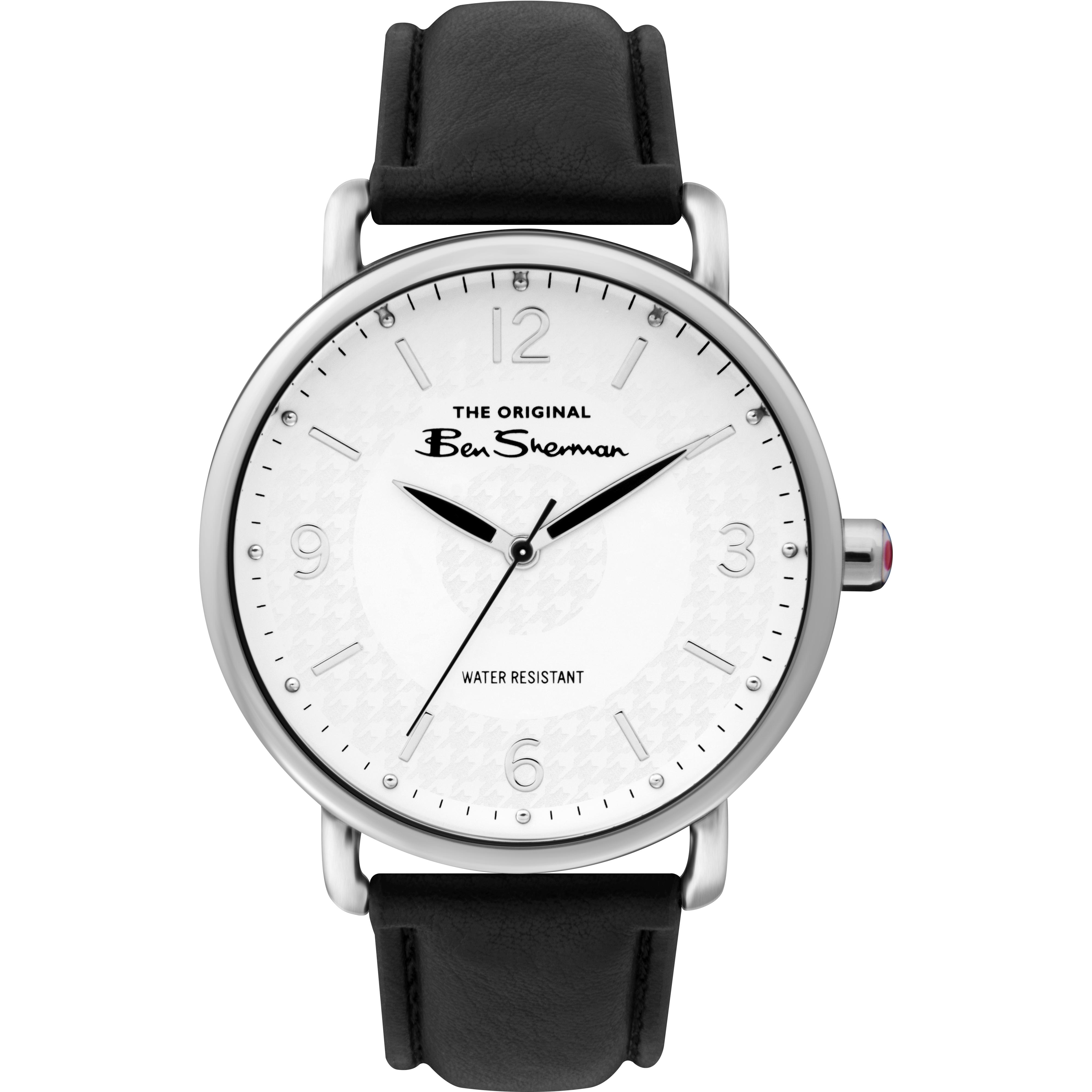 65b55e71 Gents Ben Sherman Watch (BS015B) | WatchShop.com™