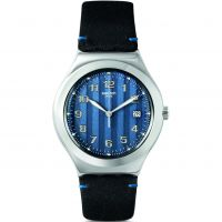Swatch Côtes Blues Watch