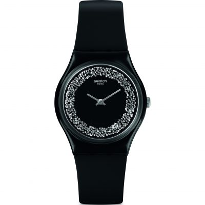 Montre Femme Swatch Sparklenight GB312