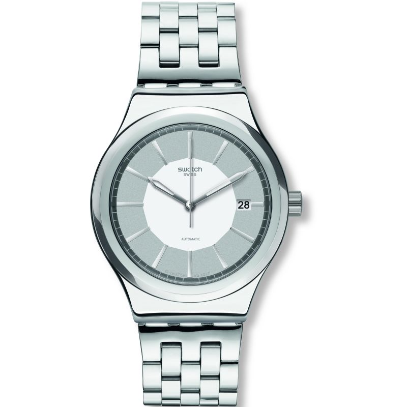 Swatch Sistem Casual Watch