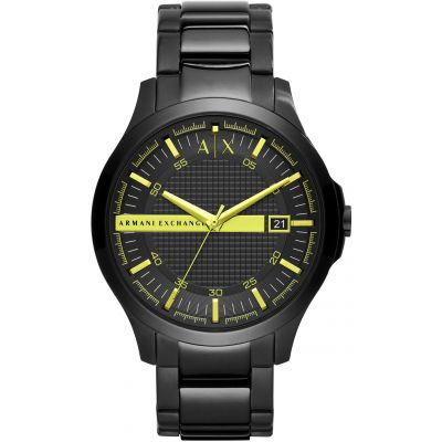Montre Homme Armani Exchange AX2407