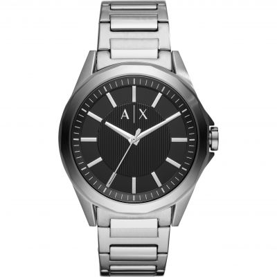 Armani Exchange Herenhorloge AX2618