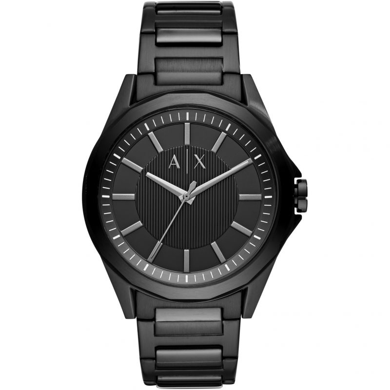 Armani Exchange Watch AX2620