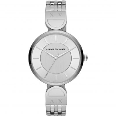 Armani Exchange Watch AX5327