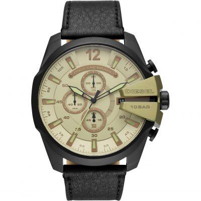 d2c58ee628c Diesel Watch DZ4495