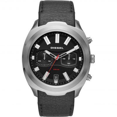 2aeb265b176 Diesel Watch DZ4499